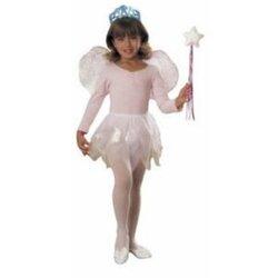 Girls Fairy Accessory Set