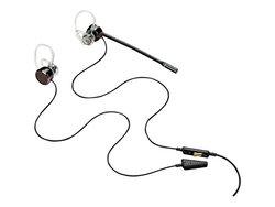 Plantronics Blackwire 435 USB Corded Headset