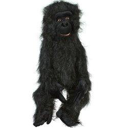 Sunny Toys 24 In. Gorilla Animal Puppet