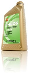 Eneos (3103300) ECO-ATF Fully Synthetic Automatic Transmission Fluid - 1 Quart