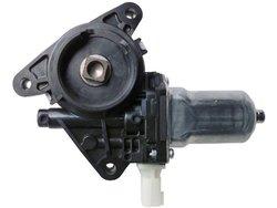 ACI 83225 Power Window Motor