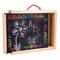 3159schylling chalk board brief case 0b8b2ed5 f9b6 475a 9a19 a7d6f54f47a6 600.jpg
