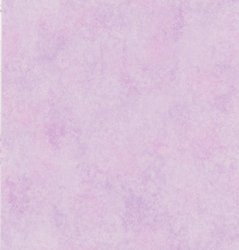 Brewster 143-FD44180 Kidding Around Crinkle Texture Wallpaper, 20.5-Inch by 396-Inch, Purple
