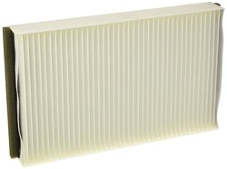 Denso 453-4008 Replacement First Time Fit Cabin Air Filter