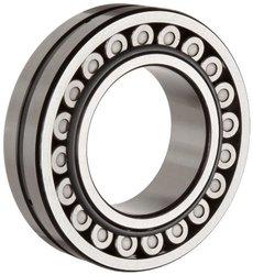 NSK 60mm Bore 4800Rpm Maximum Rotational Speed Spherical Roller Bearing