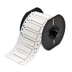 Brady Heat-Shrink Polyolefin Tape (B33D-375-2-7642)
