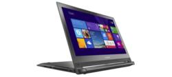 "Lenovo Edge 15.6"" Laptop i7 3.1GHz 16GB 1TB Windows 8.1 (80K90001US)"