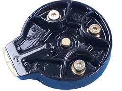 Beck Arnley Ignition Rotor (173-8000)