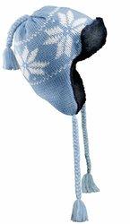 Seirus Innovation Playground Hat