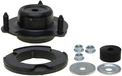 Raybestos Professional Grade Suspension Strut Mount (520-1367)
