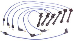 Beck Arnley Premium Ignition Wire Set (175-5960 )