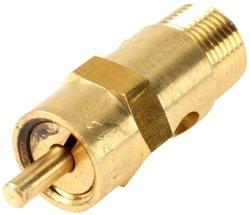Groen 143470 Pressure Relief Valve 1 Psi
