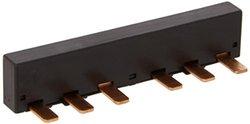 Siemens 3RA19 43-2A S3 Size Wiring Kit Reversing Duty