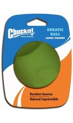 Chuckit! Erratic Ball 2