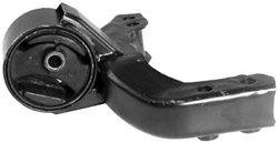 Beck Arnley 104-1042 Replacement Engine Mount