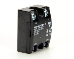 Accutemp Solid State Relay (AT0E-2059-3)
