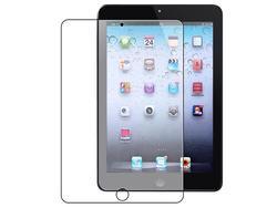 Insten Anti-Glare Screen Protector w/ Retina Display For iPad Mini 1/2/3