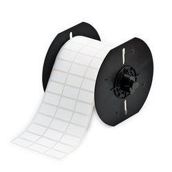 Brady Ultra Aggressive Polyester Tape (B33-5-489)