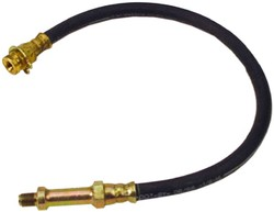 Bendix 88423 Automotive Brake Hydraulic Hoses