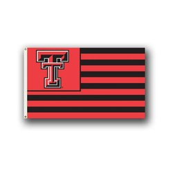 NCAA Texas Longhorns 3-Foot x 5-Foot Wrap Flag