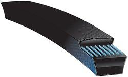 ACDelco Professional Industrial V-Belt (IB128)