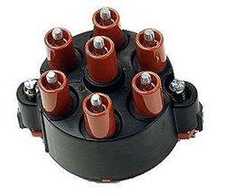 Bosch Car/ Truck Distributor Cap (03173)