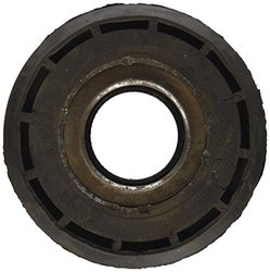 Anchor Drive Shaft Center Support (6050)