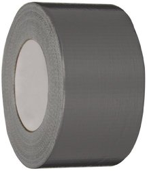Intertape AC20 9mil 54.8m Length x 72mm General Grade Duct Tape - Silver