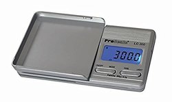 PROSCALE LC 300 WEIGHING SCALE