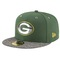 3820new era nfl 59fifty on stage cap mens