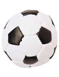 Soccerball Kickballs