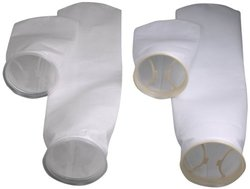 3M NB Filter Bag - Pack of 50 - (NB0200EES1C)