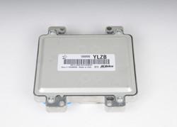 ACDelco OE Service Powertrain Control Module (216-145)
