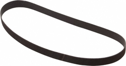 3M Abrasive 051144-72228 Cloth Belts 241E, Sold as 1 Carton