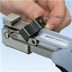 Panduit CAMT Cut-Off Accessory Hand Operated Installation Tool