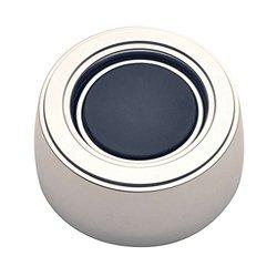 GT Performance 11-1500 Hi-Rise Horn Button