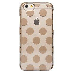 iPhone 6/6S Case - Agent18 Slimshield - Gold (UA11250-539)