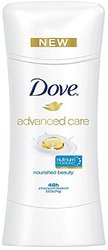 Dove Advanced Care Anti-Perspirant Deodorant Rebalance 2.60 oz