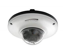 Speco Technologies 2MP Network Camera  (O2MD1W)