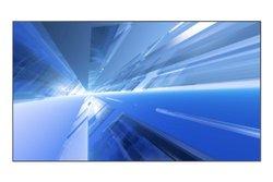 "Samsung 46"" Full HD LED-LCD Monitor - Black (UD46C)"