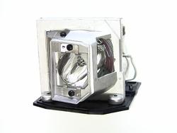 OPTOMA Lamp Part No. BL-FP180E / SP.8EF01GC01