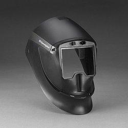 3M Fresh Air II Welding Helmet Inner Shell 9000 Welding Safety