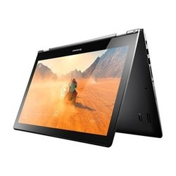 "Lenovo Flex 3 1580 80R4 - 15.6"" - Core i5 6200U - 4 GB RAM - 500 GB HDD"