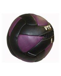 VTX by Troy Barbell 6 lb. Wall Ball