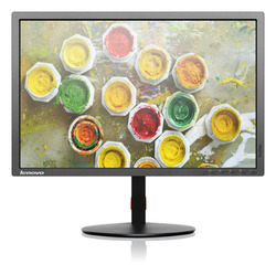 "Lenovo ThinkVision 22"" LED LCD Monitor (60CCMAR2US)"