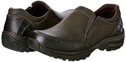 Eastland Men's Colin Slip-On Shoes - Brown - Size: 13