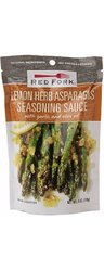 Sauce Ssnng Lmn Hrb Asprgs (Pack of 8)