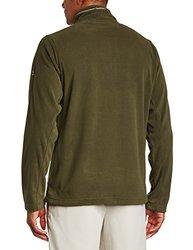 Craghoppers Men's Kiwi Interactive Jacket - Evergreen - Size: Large