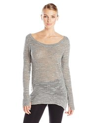 Soybu Samantha Sweater Storm