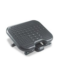 Kensington - Solemassage  Footrest - 5 Height Settings (MSS343833A01)